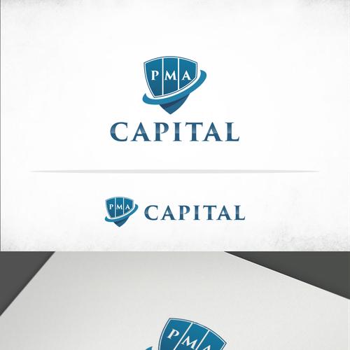 Runner-up design by Garaphic_pixel