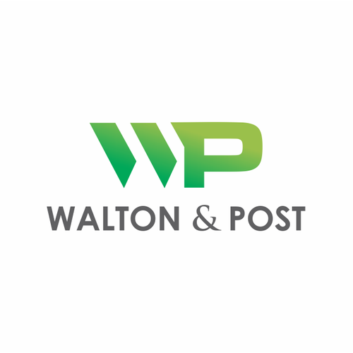 Runner-up design by Abu Syifa