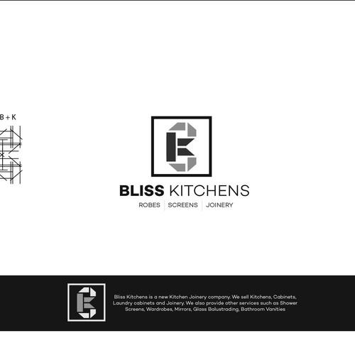 Design finalisti di asser elnagar