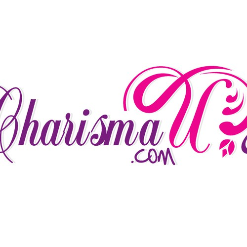 Design finalisti di customlogographic