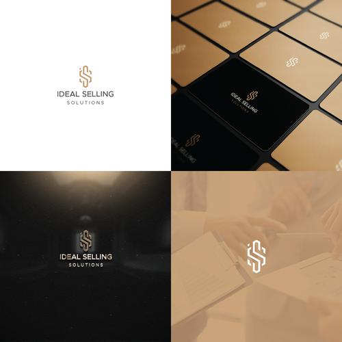 Design finalisti di DesignKing™◥