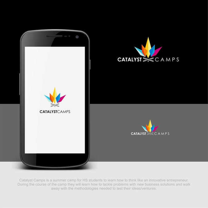 Winning design by app-designs