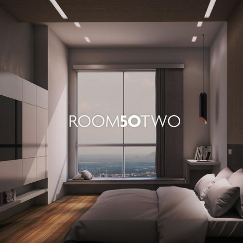 Design finalista por BOOOOM