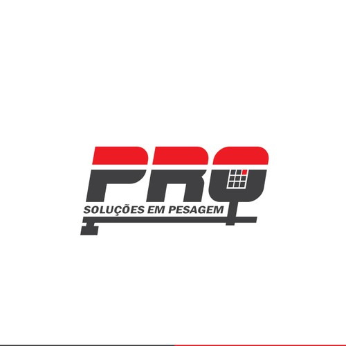 Runner-up design by AntidoteDesign