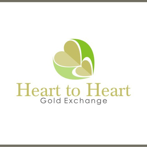 Runner-up design by moratmarit