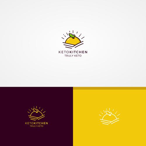 Runner-up design by Mrdka_™