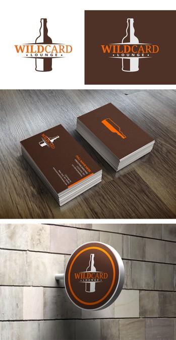 Design vencedor por Alexandru.S