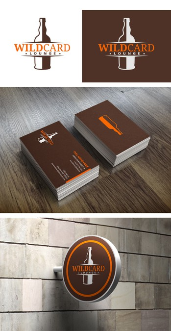 Winning design by Alexandru.S