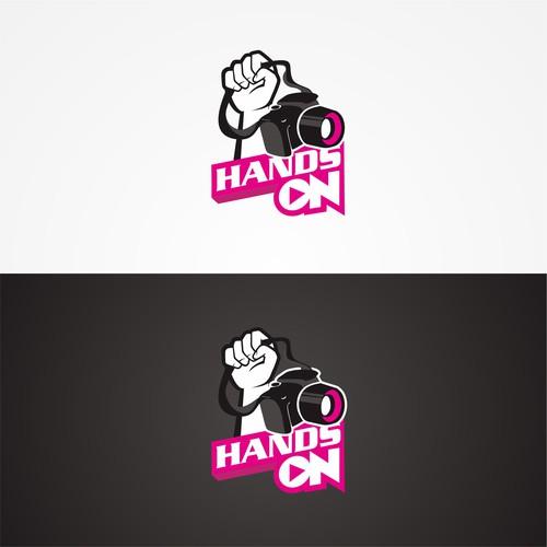 Runner-up design by wankwunk