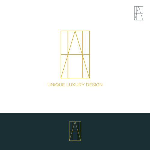 Design finalista por bradwin