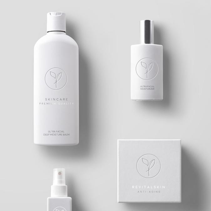 Winning design by Katerina Lebedeva