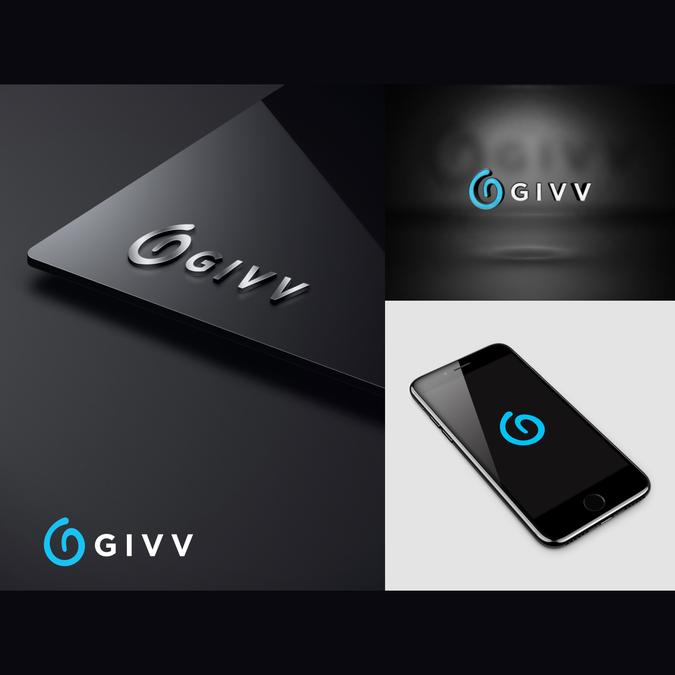 Winning design by Corvus II Design