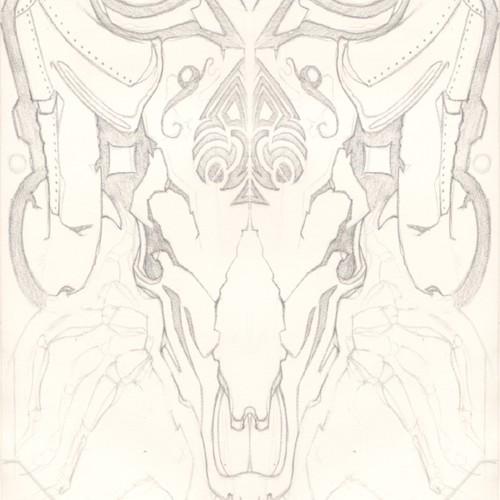Design finalisti di Odius
