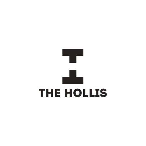 Runner-up design by danareta
