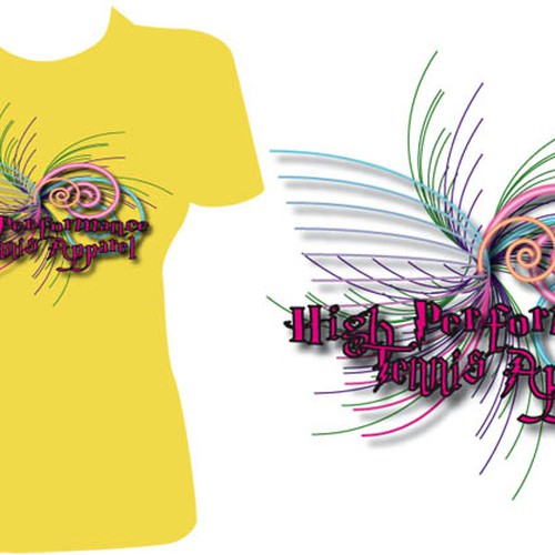 Design finalista por Smixi