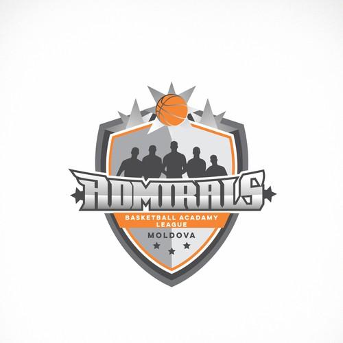 Runner-up design by Bboba77