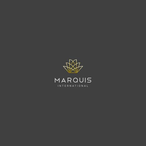 Zweitplatziertes Design von Logo Dish