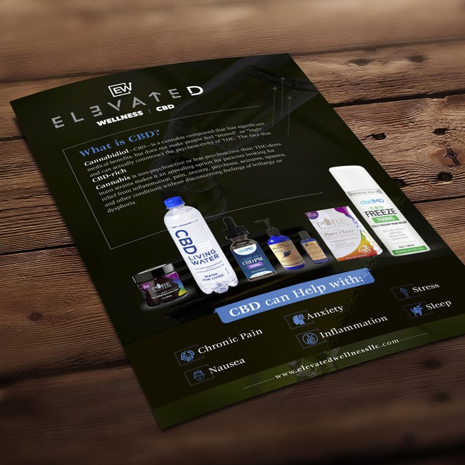 Winning design by logicainfo ✏️