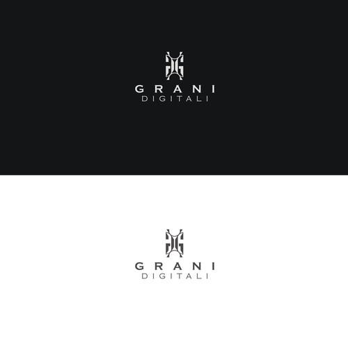 Diseño finalista de saifulanamm