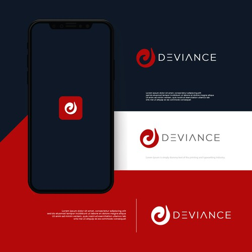 Design finalista por #$#
