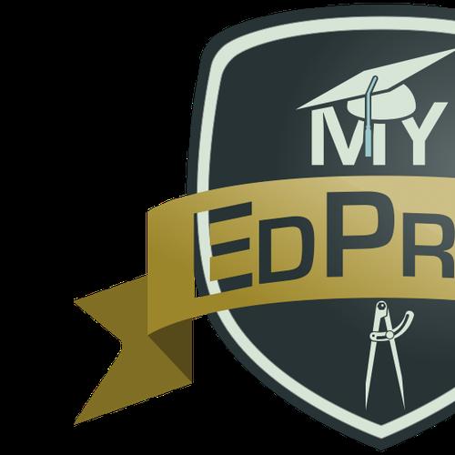 Runner-up design by digitalmints