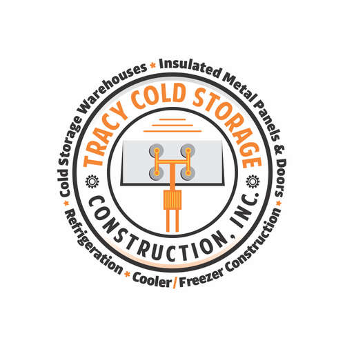 Runner-up design by redrotic