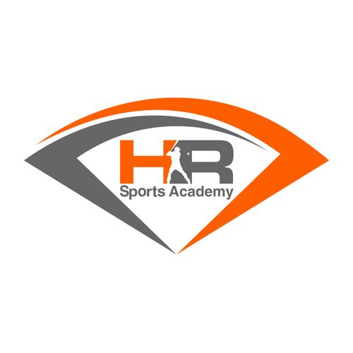 Diseño finalista de hide123