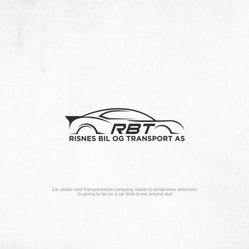 Runner-up design by once_art