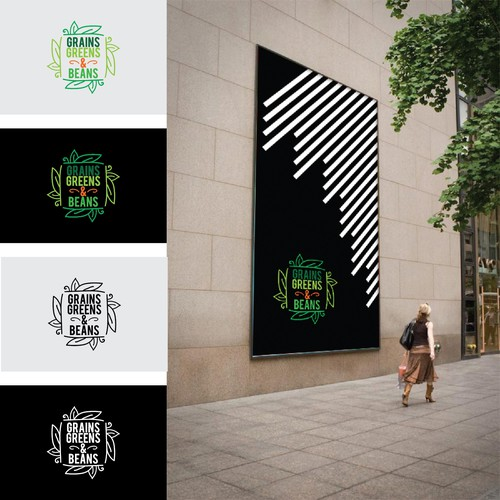 Diseño finalista de Alva20