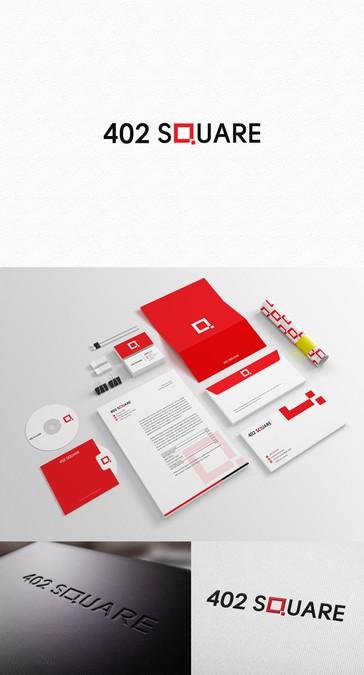 Gewinner-Design von fatihankley