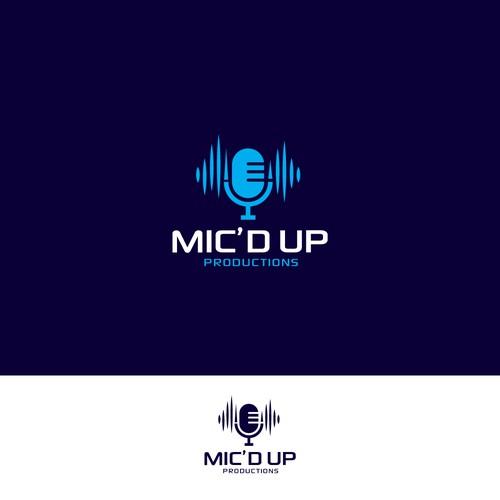 Ontwerp van finalist MercClass