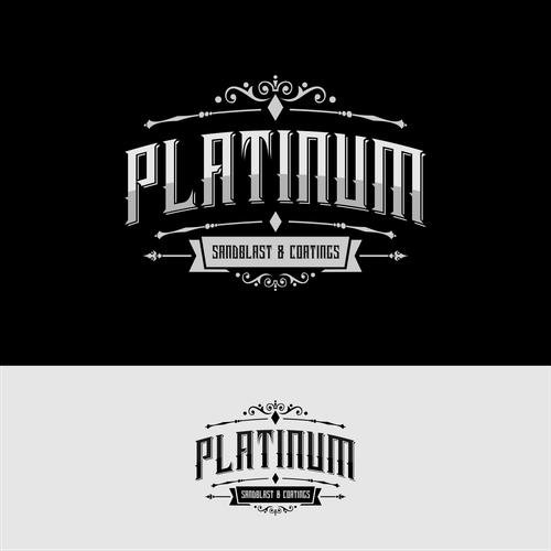 Runner-up design by Panda-art