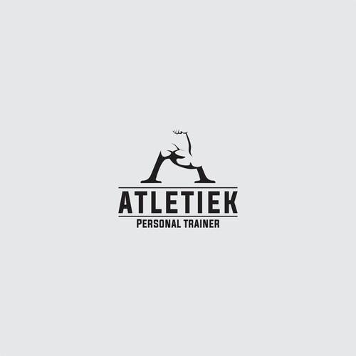 Runner-up design by dbijak