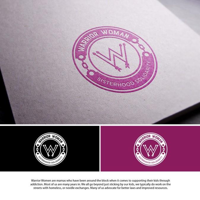 Winning design by Abdul Basith