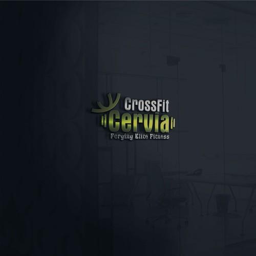 Runner-up design by krildo