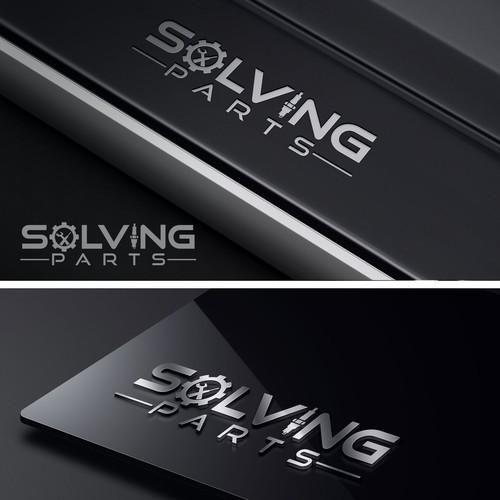 Diseño finalista de Graphics-Designer