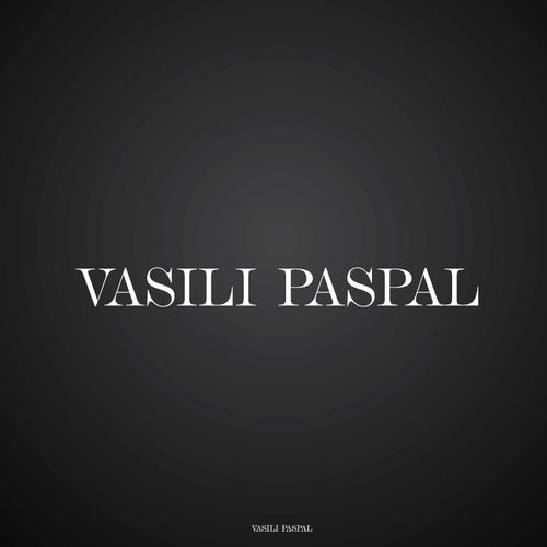 Diseño finalista de Vinzsign™