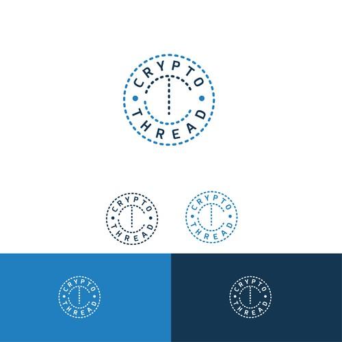 Diseño finalista de NP Vectors