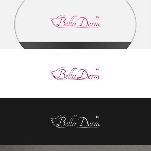 Runner-up design by Ɠeorge
