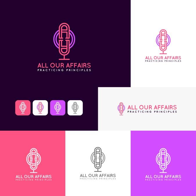 Design vencedor por cs_branding