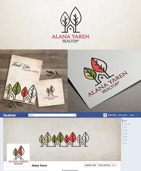 Diseño ganador de Almi design