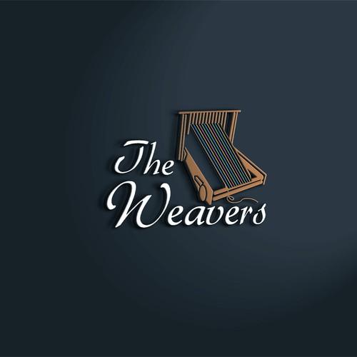 Diseño finalista de TheNeoDesign
