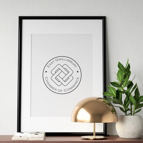 Diseño finalista de Quanguyen13