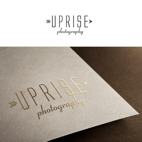 Design finalisti di INCUBO