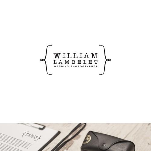 Design finalista por La.Cynn.99 ✯