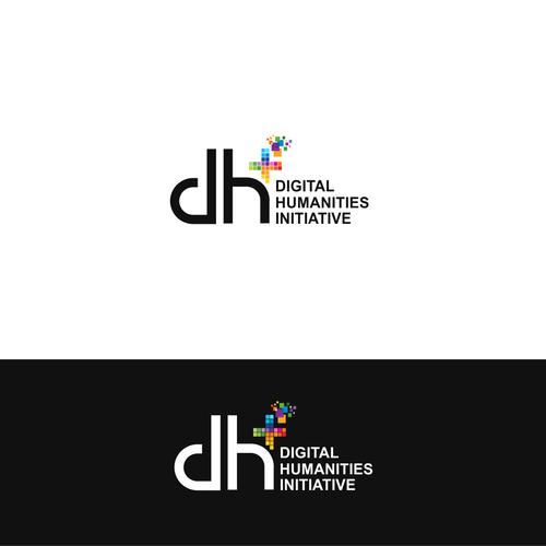 Design finalisti di the lastwollue