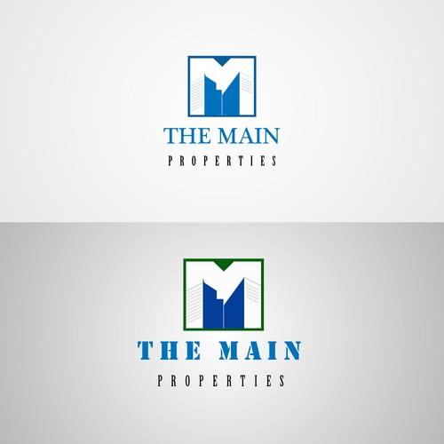 Runner-up design by Creative Logo Designer