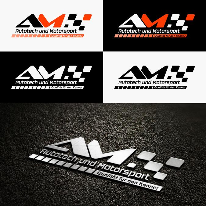Design vincitore di Arta 99