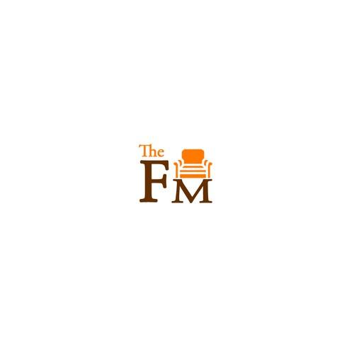 Ontwerp van finalist Logobogo