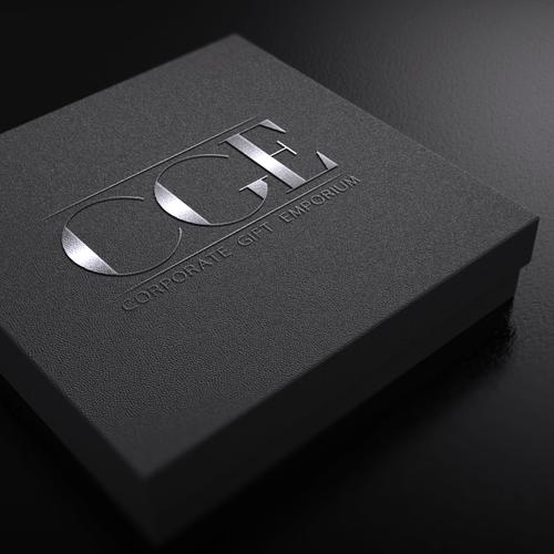 Zweitplatziertes Design von GociDesigns